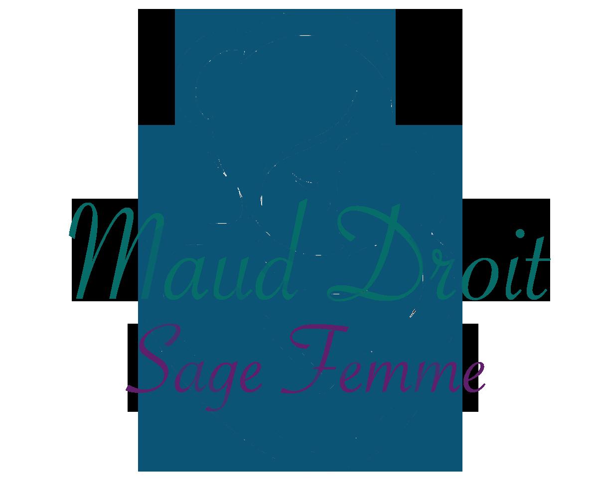 Maud Sage Femme